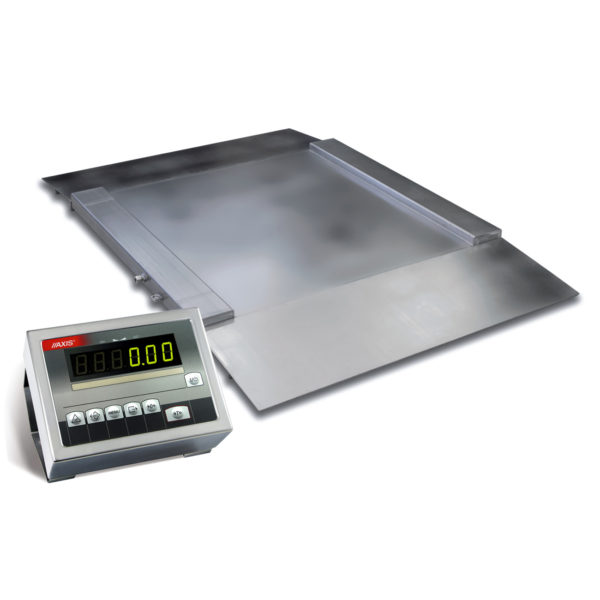 waga-najazdowa-axis-nierdzewna