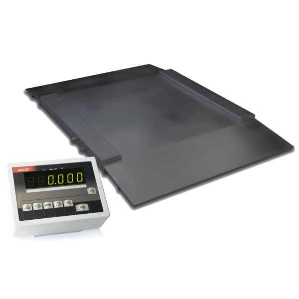waga-najazdowa-axis