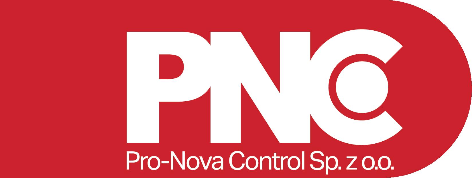 Pronova Control